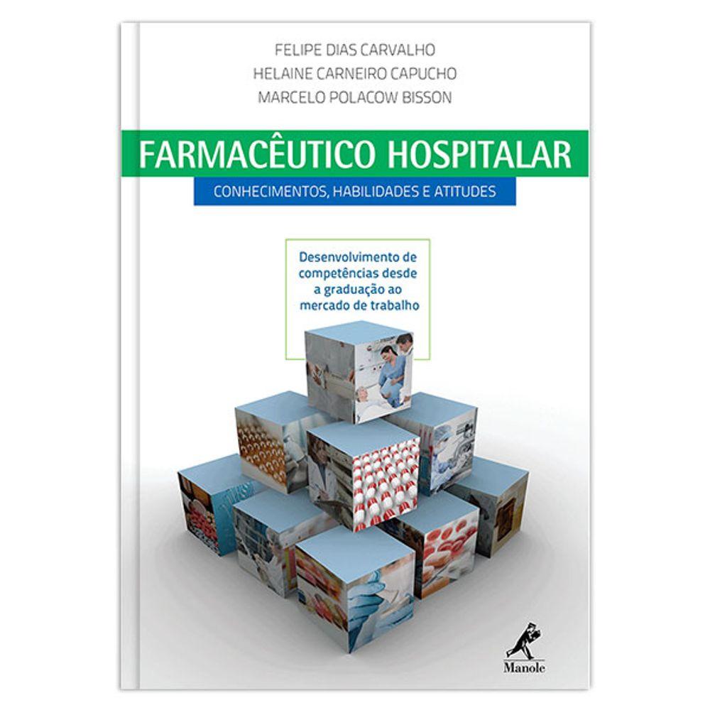 farmaceutico-hospitalar-conhecimentos-habilidades-e-atitudes-1-edicao