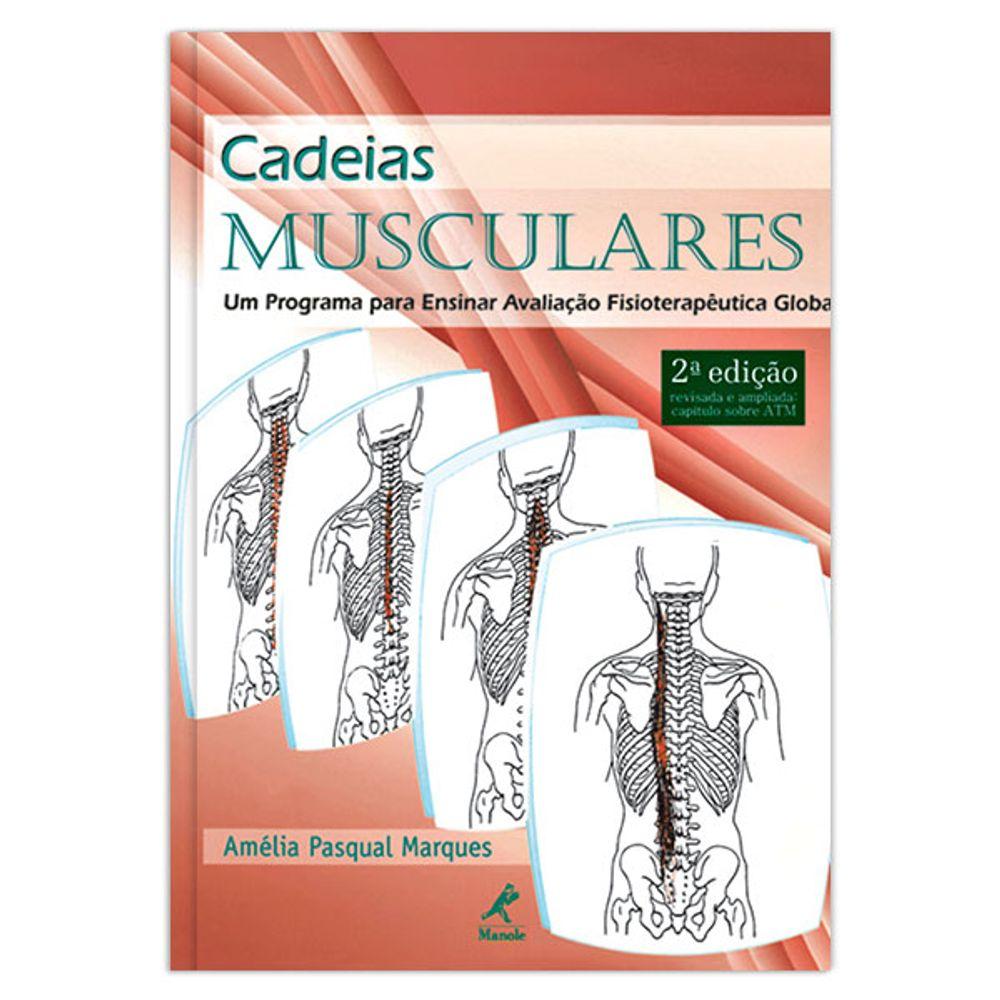cadeias-musculares-2-edicao