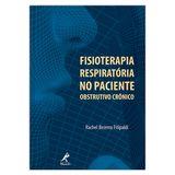 fisioterapia-respiratoria-no-paciente-obstrutivo-cronico-1-edicao