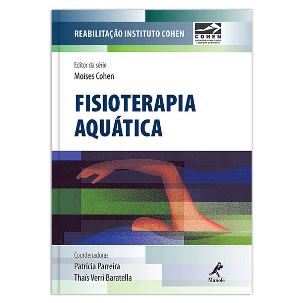 fisioterapia-aquatica-1-edicao