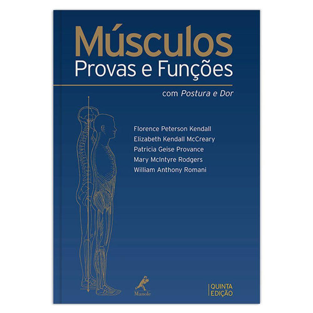 musculos-provas-e-funcoes-com-postura-e-dor-5-edicao