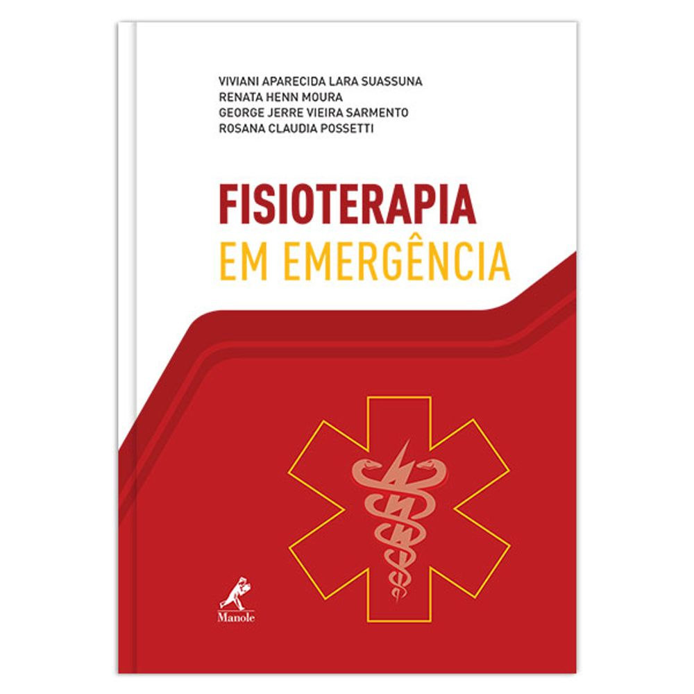 fisioterapia-em-emergencias-1-edicao
