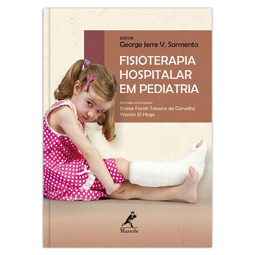 fisioterapia-hospitalar-em-pediatria
