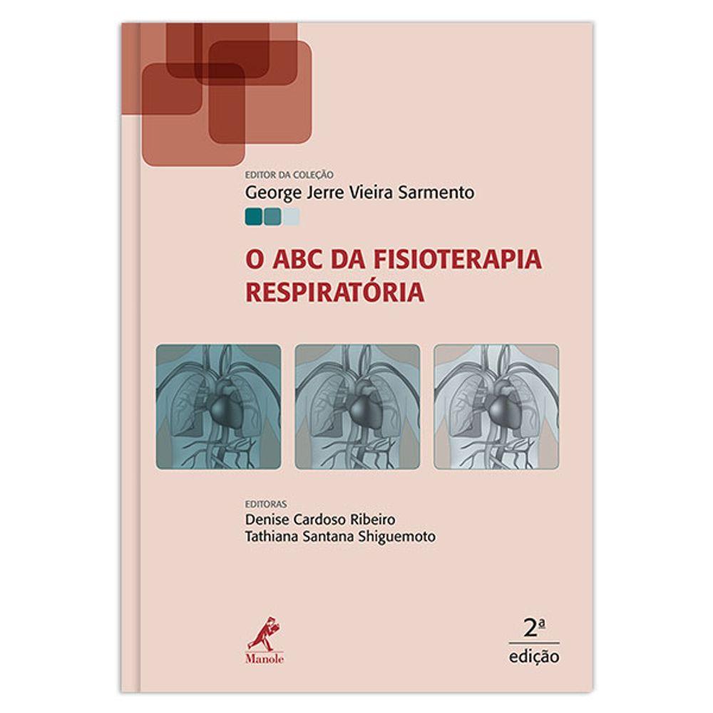 o-abc-da-fisioterapia-respiratoria-2-edicao