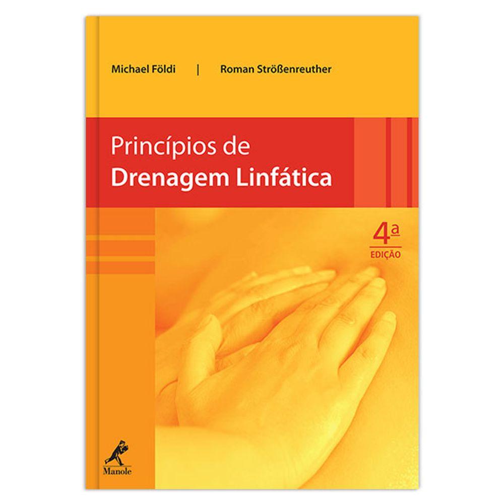 principios-de-drenagem-linfatica-1-edicao