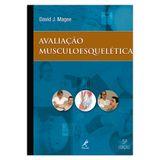 avaliacao-musculoesqueletica-5-edicao