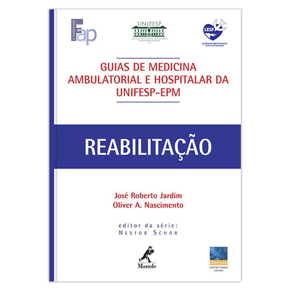 guia-de-reabilitacao-1-edicao