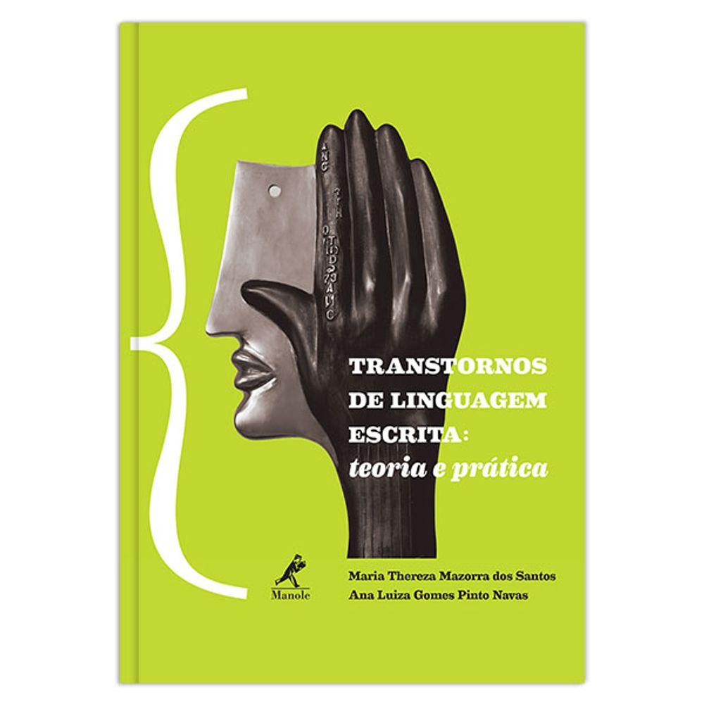 transtornos-de-linguagem-escrita-teoria-e-pratica-1-edicao