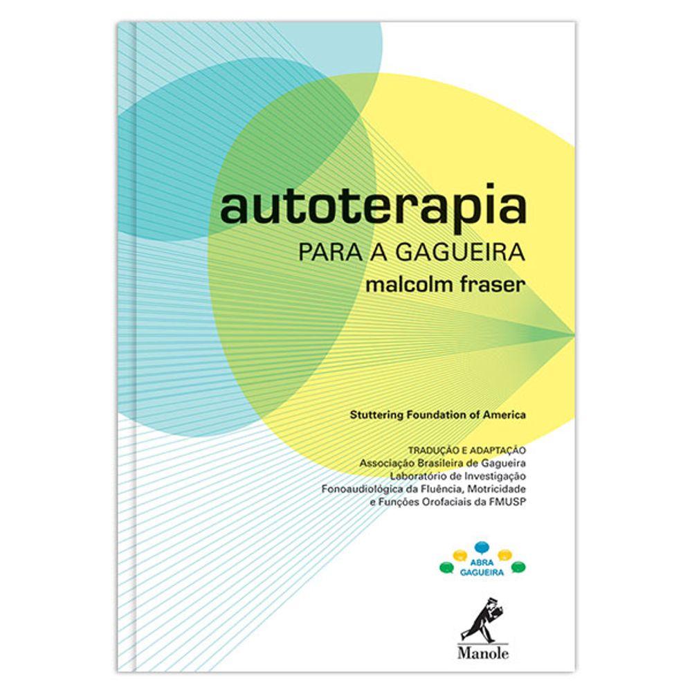 autoterapia-para-gagueira-1-edicao