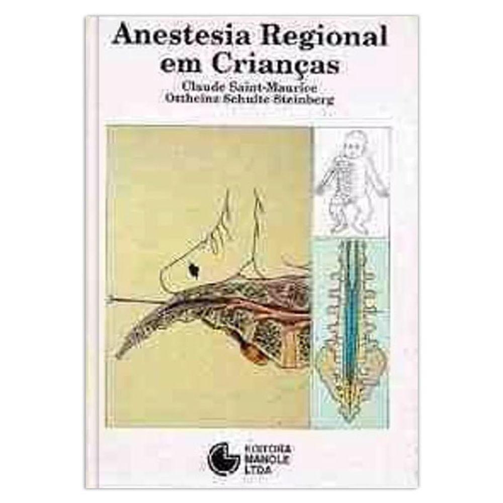 anestesia-regional-em-criancas-1-edicao