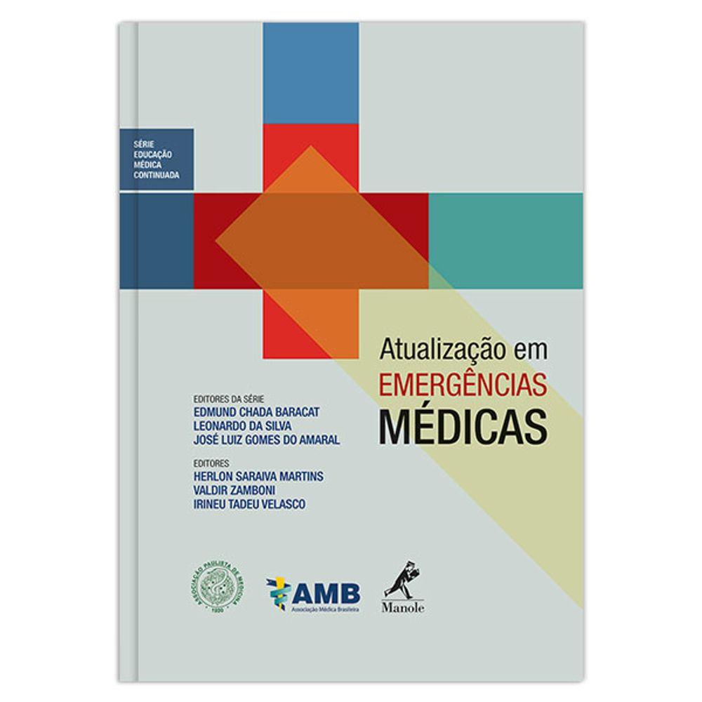 atualizacao-em-emergencias-medicas-vol-1-1-edicao