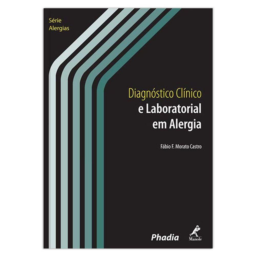 diagnostico-clinico-e-laboratorial-em-alergia-1-edicao