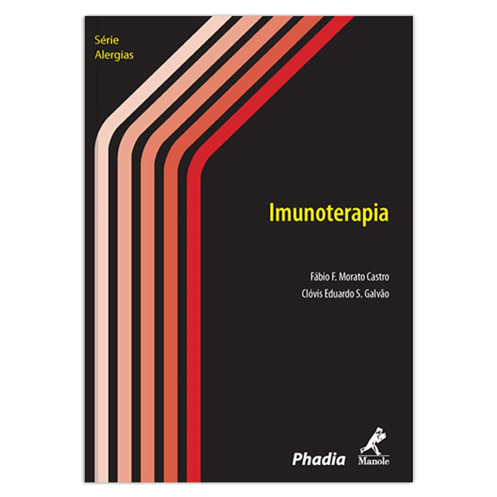 imunoterapia-1-edicao
