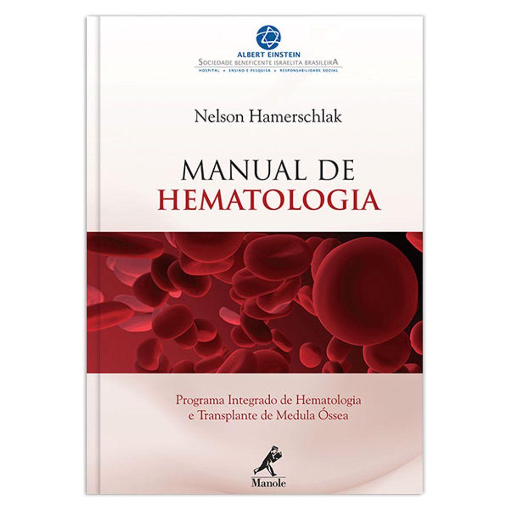 manual-de-hematologia-1-edicao