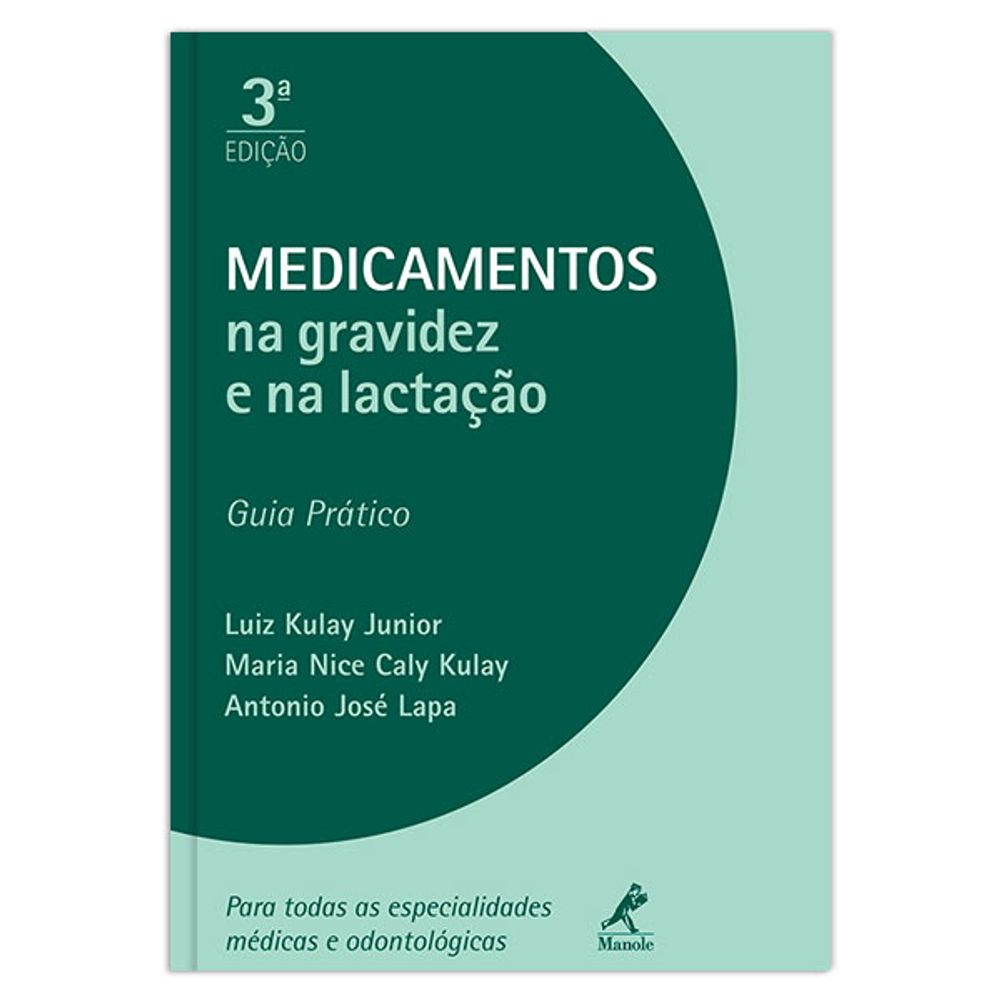 medicamentos-na-gravidez-e-na-lactacao-guia-pratico-3-edicao
