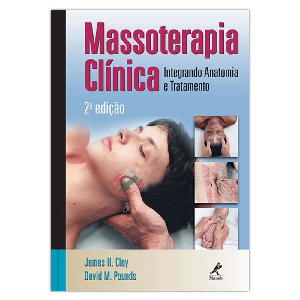 massoterapia-clinica-2-edicao