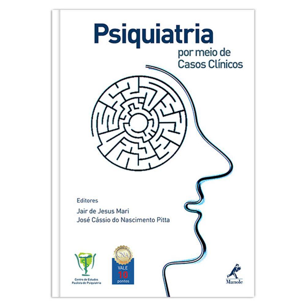 psiquiatria-por-meio-de-casos-clinicos-1-edicao