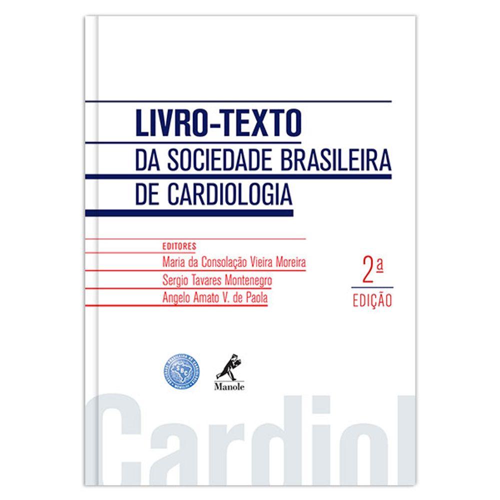 livro-texto-da-sociedade-brasileira-de-cardiologia-2-edicao