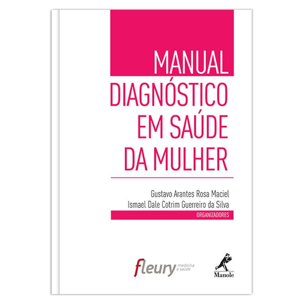 manual-diagnostico-em-saude-da-mulher-1-edicao