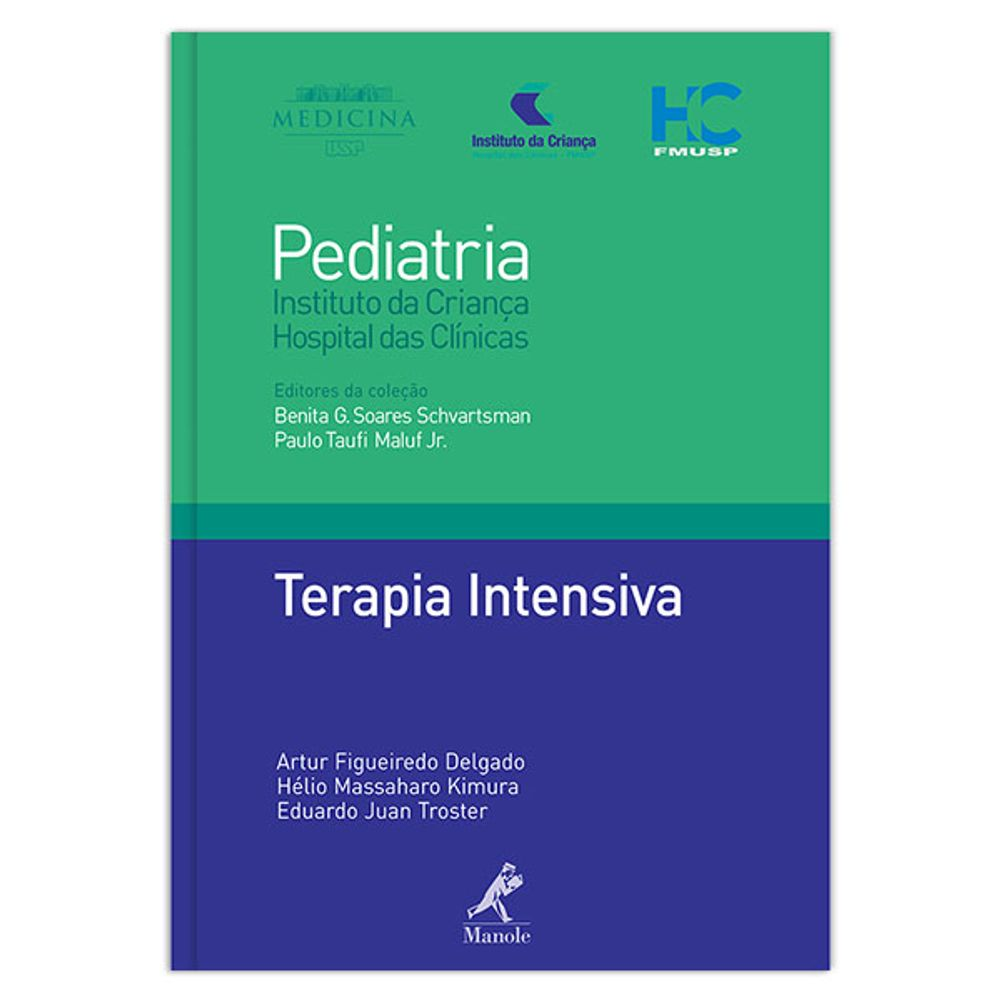 terapia-intensiva-1-edicao-colecao-pediatria-instituto-da-crianca-hospital-das-clinicas