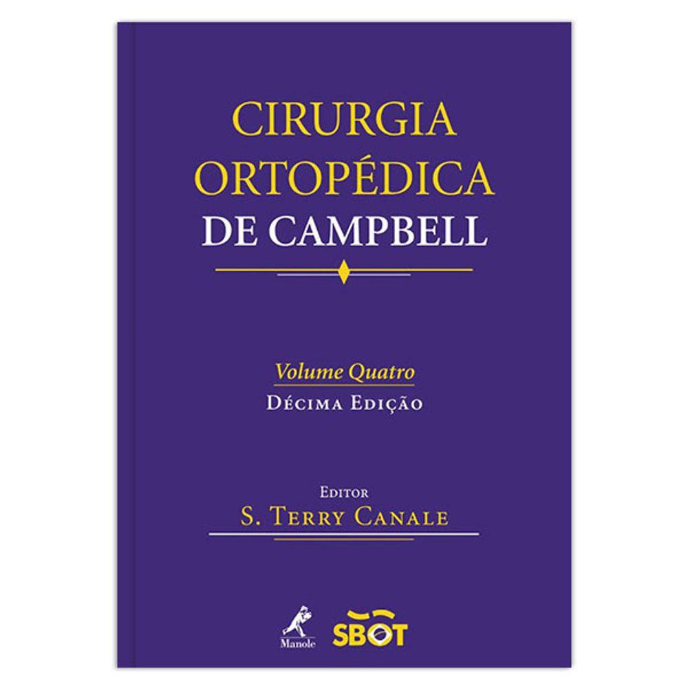 cirurgia-ortopedica-de-campbell-vol-4-10-edicao
