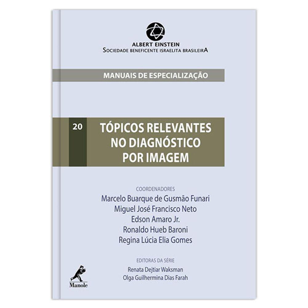 topicos-relevantes-no-diagnostico-por-imagem