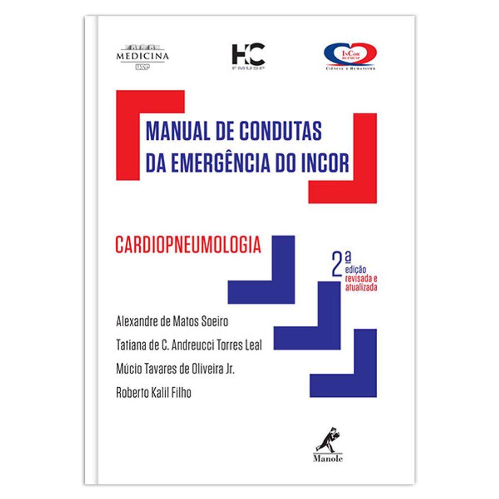manual-de-condutas-da-emergencia-do-incor-cardiopneumologia-2-edicao
