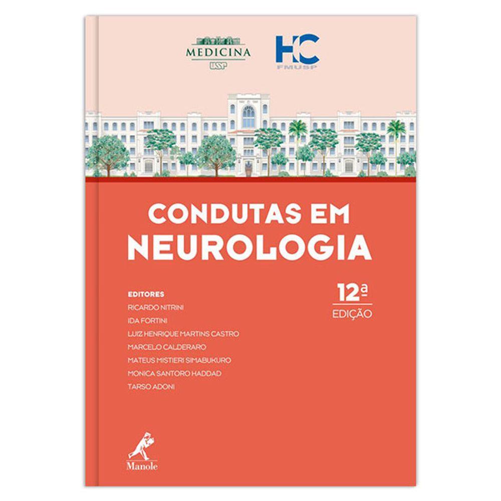 condutas-em-neurologia--12-edicao