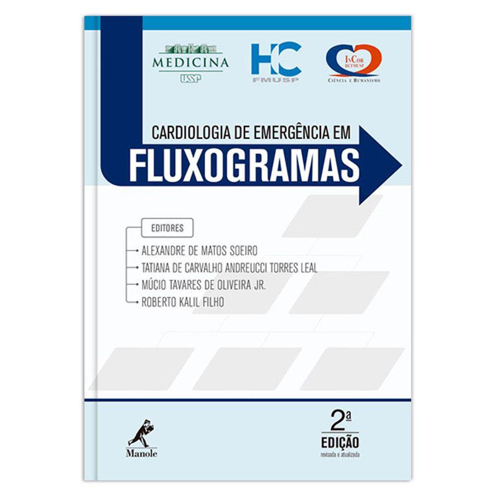 cardiologia-de-emergencia-em-fluxogramas-2-edicao