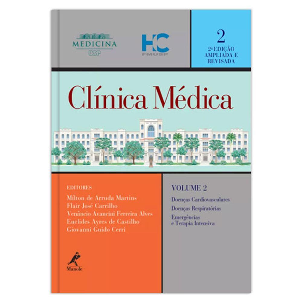 clinica-medica-vol-2-2-edicao