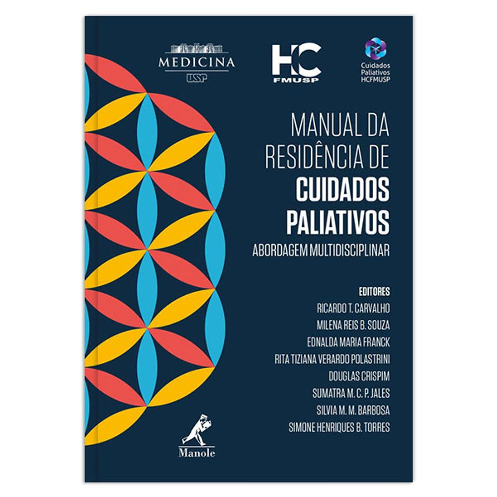 manual-da-residencia-de-cuidados-paliativos-abordagem-multidisciplinar