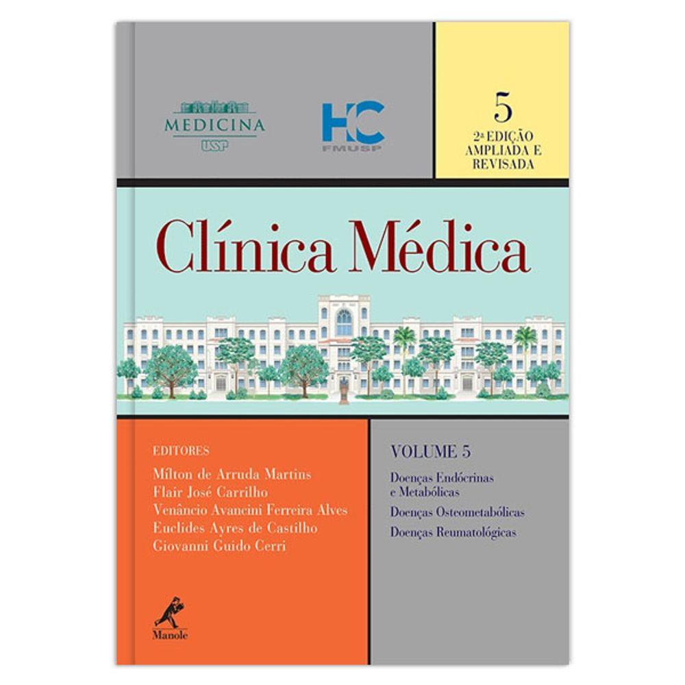 clinica-medica-vol-5-2-edicao
