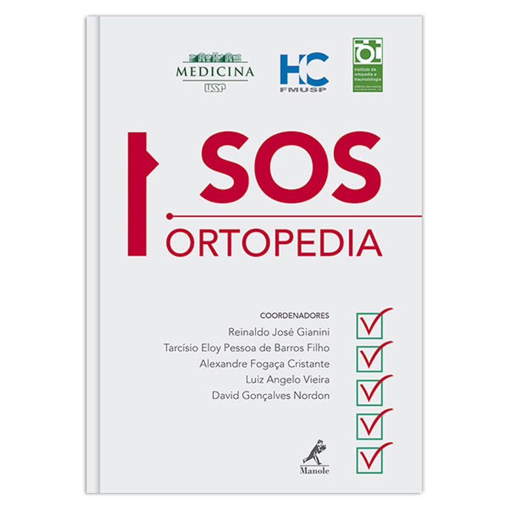 sos-ortopedia-1-edicao