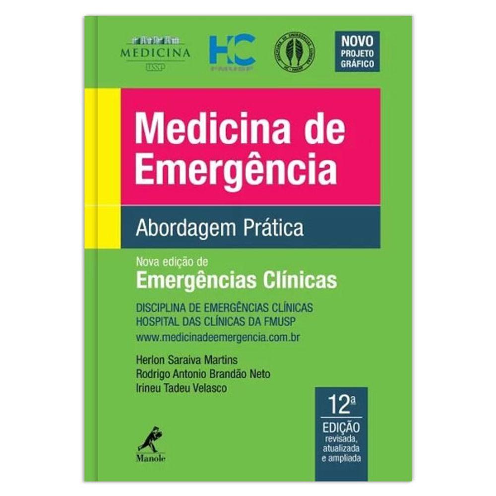 medicina-de-emergencia-abordagem-pratica-12-edicao