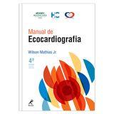 manual-de-ecocardiografia-4-edicao