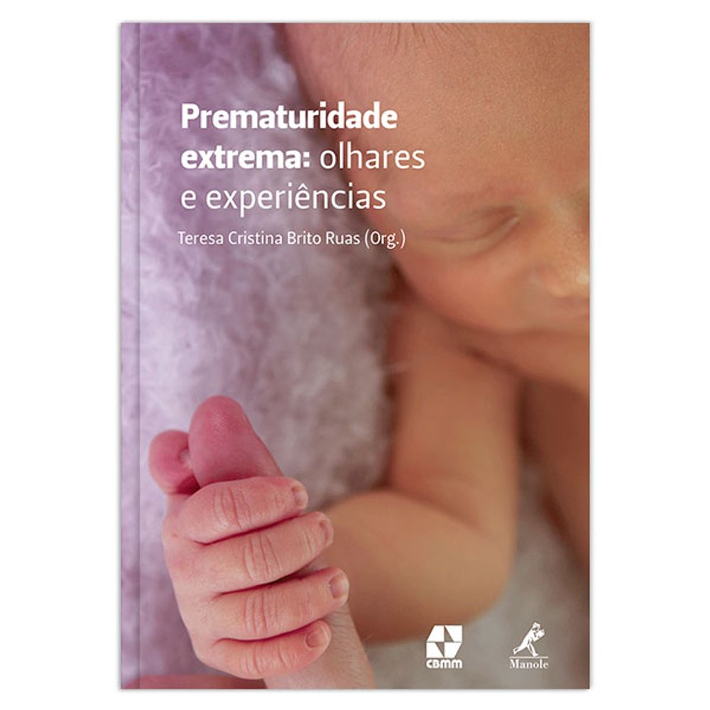 prematuridade-extrema-olhares-e-experiencias-1-edicao
