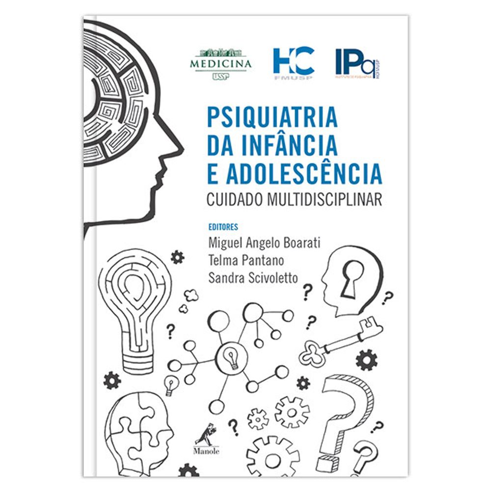 psiquiatria-da-infancia-e-adolescencia-cuidado-multidisciplinar-1-edicao
