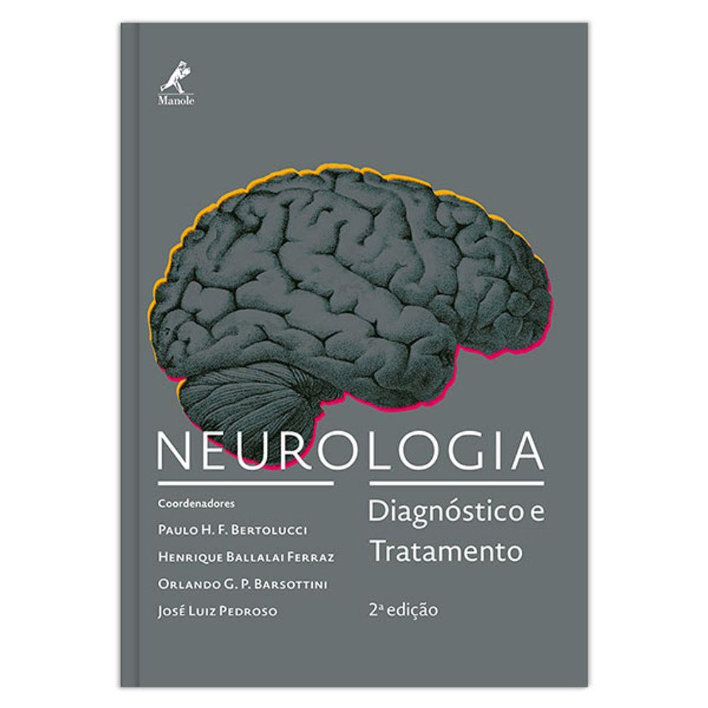 neurologia-diagnostico-e-tratamento-2-edicao