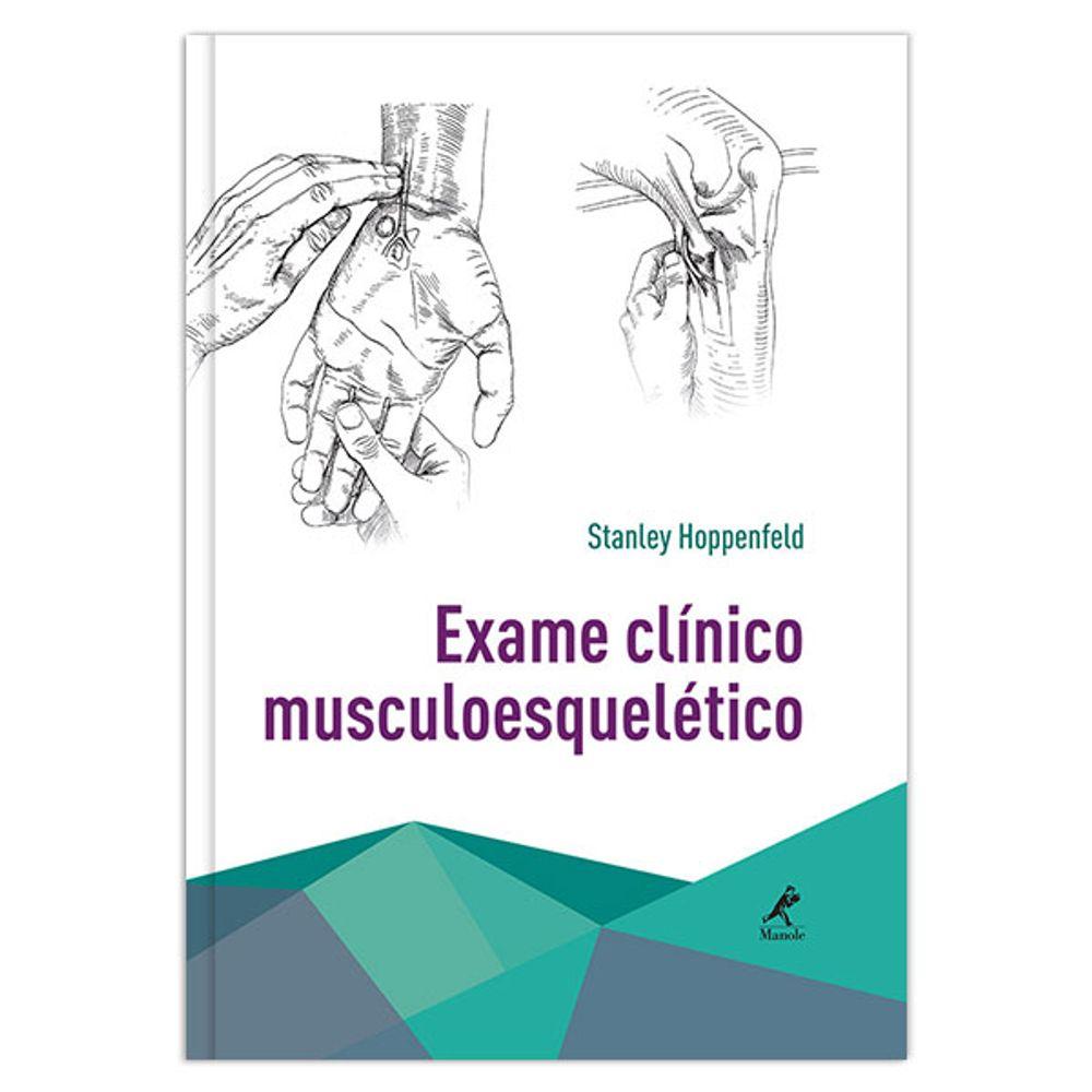 exame-clinico-musculoesqueletico-1-edicao