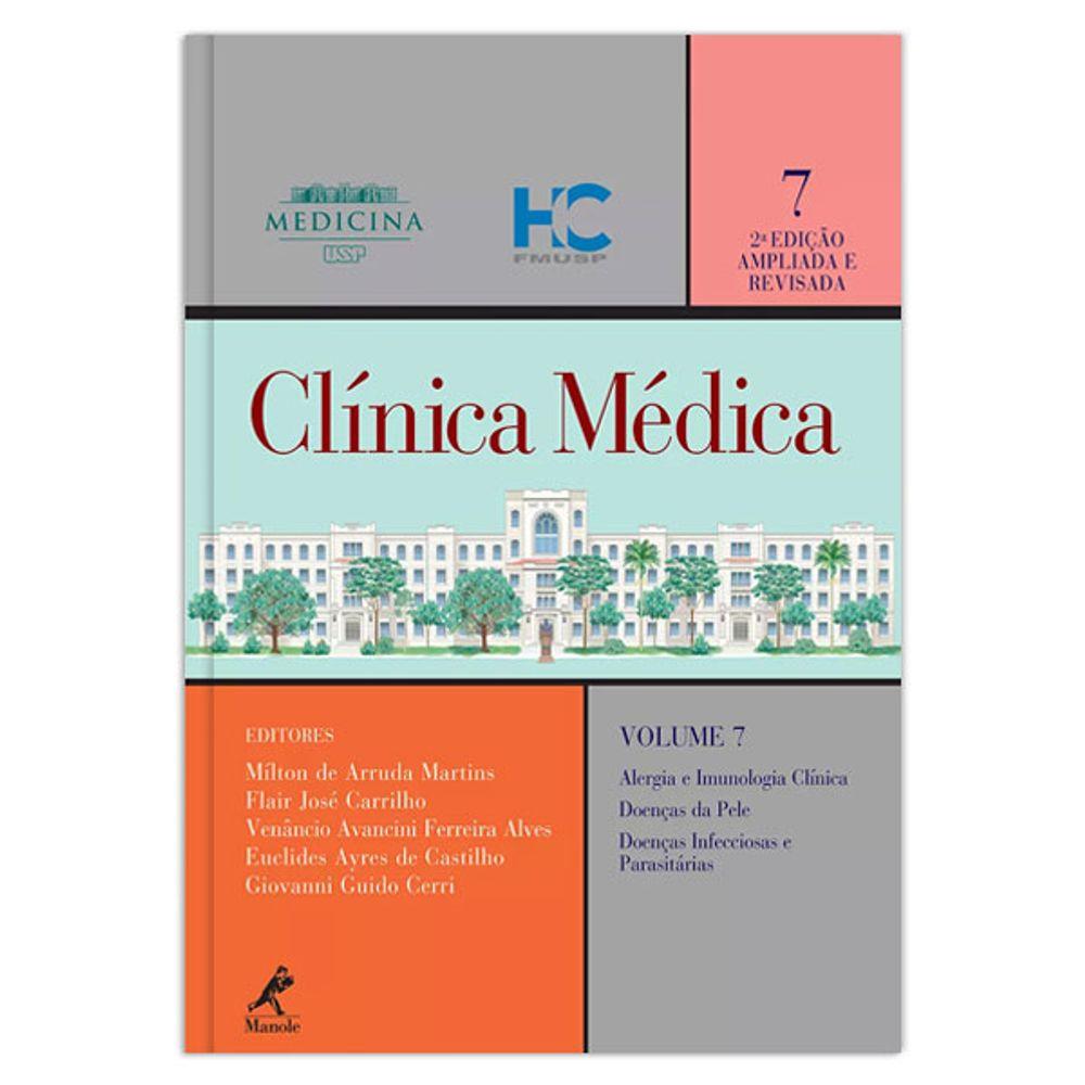 clinica-medica-vol-7-2-edicao