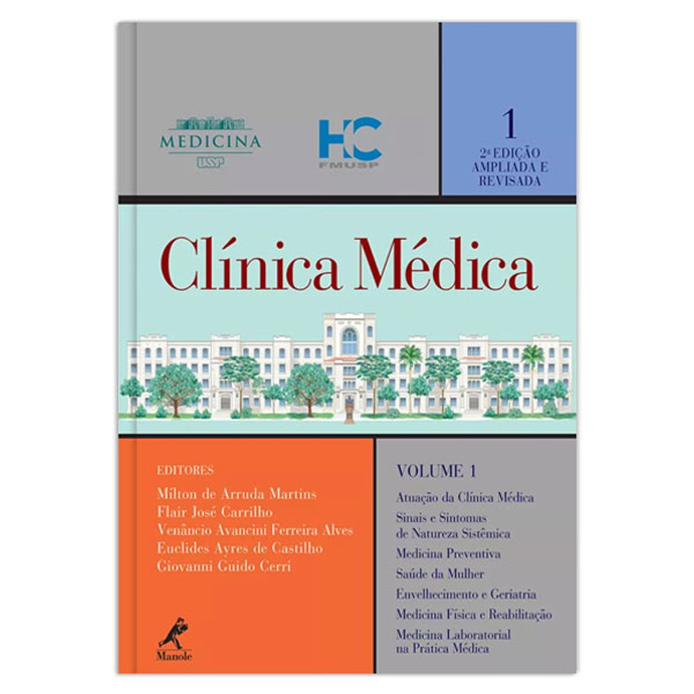 clinica-medica-vol-1-2-edicao