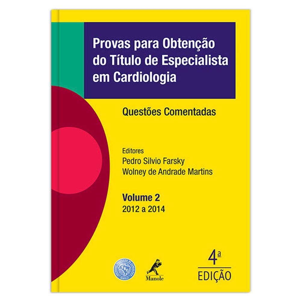 provas-para-obtencao-do-titulo-de-especialista-em-cardiologia-questoes-comentadas-2012-a-2014-4-edicao