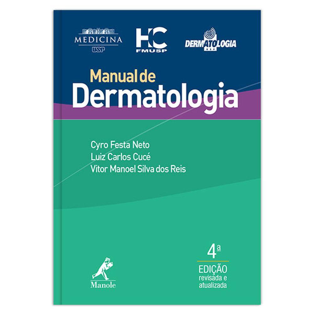 manual-de-dermatologia-4-edicao