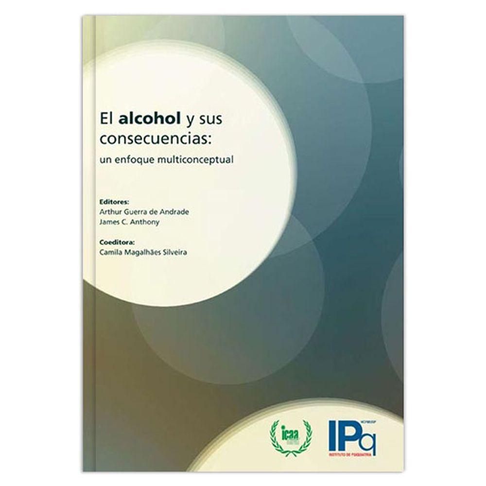 el-alcohol-y-sus-consecuencias-un-enfoque-multiconceptual-1-edicao
