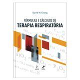 formulas-e-calculos-de-terapia-respiratoria-3-edicao