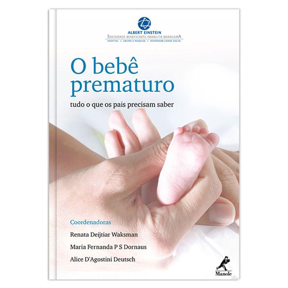 o-bebe-prematuro-tudo-o-que-os-pais-precisam-saber-1-edicao