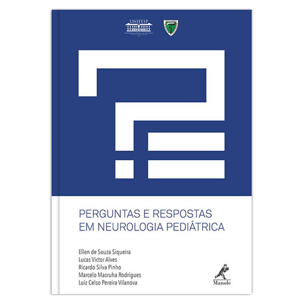 perguntas-e-respostas-em-neurologia-pediatrica-1-edicao