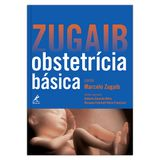 zugaib-obstetricia-basica-1-edicao