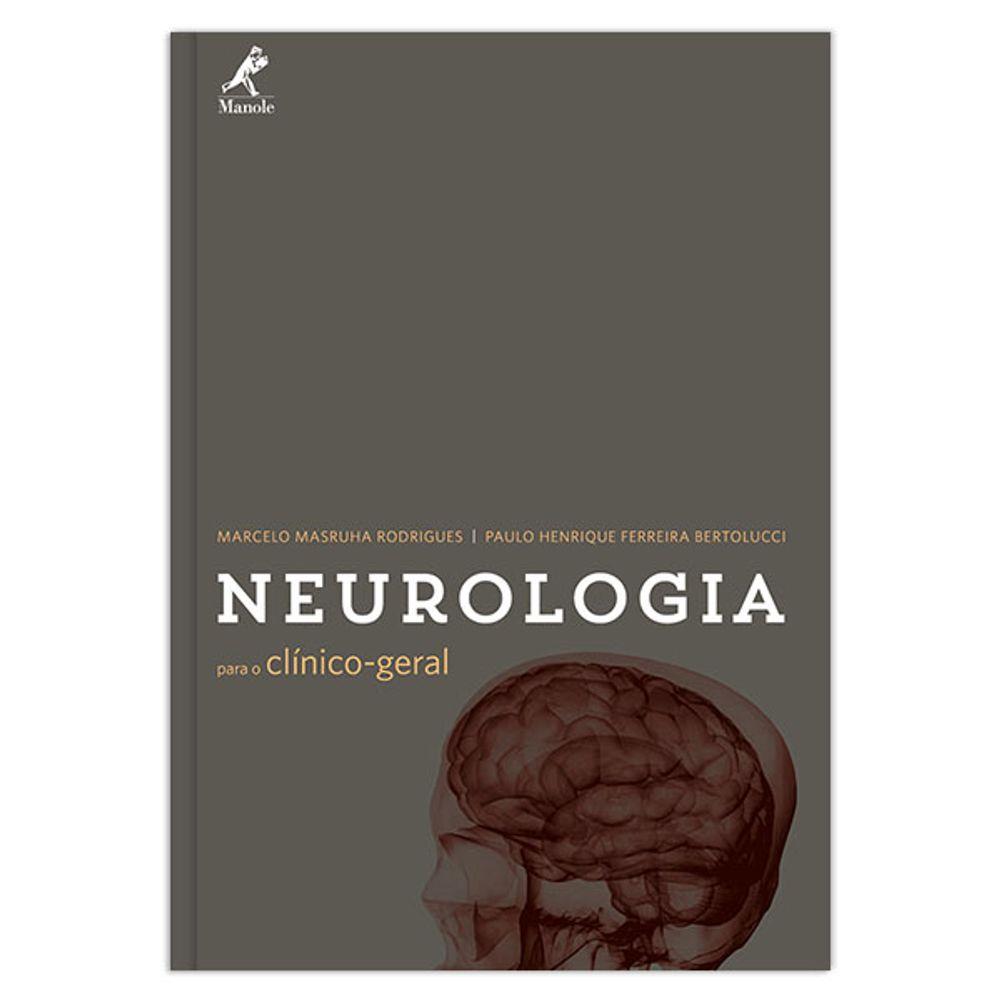 neurologia-para-o-clinico-geral-1-edicao
