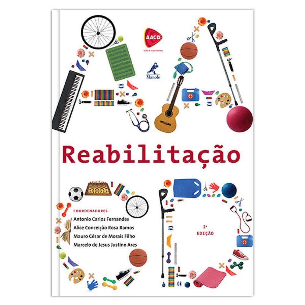 reabilitacao-2-edicao